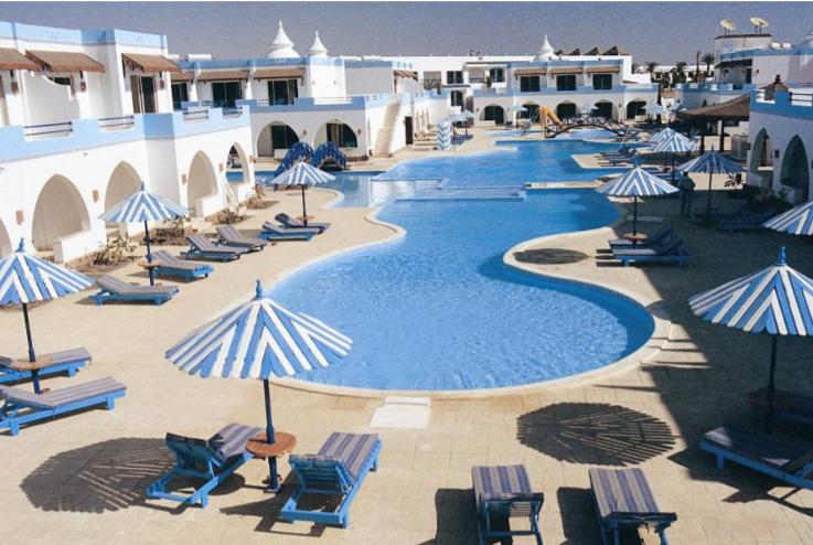resorts-e-spas